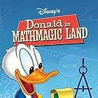 Donald in Mathmagic Land (1959)