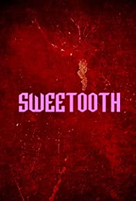 Primary photo for Sweetooth