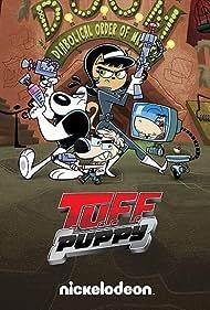 T.U.F.F. Puppy (2010)