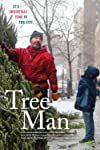 'Tree Man' Exclusive Trailer: New Documentary Explores The Lives of New York Christmas Tree Sellers