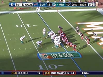 3d 1080p movies torrent download Week 4: Bills at Dolphins Game Highlights 2160p]