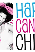 Happy Cancer Chick