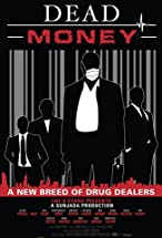 Primary image for Dead Money