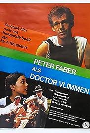 Doctor Vlimmen Poster
