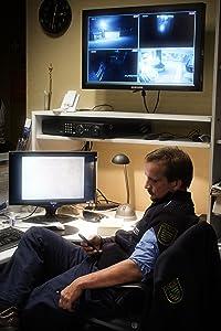 Legal online movie downloads free Hammerthal - Kapitel 2: Die Grenze [1680x1050]