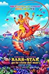 Giveaway – Win A Code To See Barb & Star Goes To Vista Del Mar Starring Kristen Wiig, Annie Mumolo – Premium Video on Demand (PVoD)