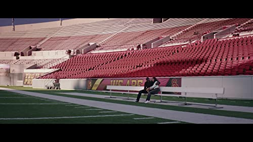 Brian Banks - Official Trailer