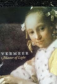 Vermeer: Master of Light Poster