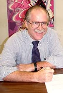John O'Donnell Picture