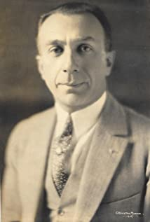 Harry M. Warner Picture