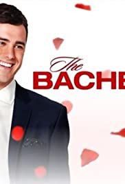 The Bachelor at 20: A Celebration of Love Poster