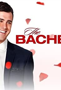 Primary photo for The Bachelor at 20: A Celebration of Love