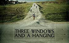 Three Windows and a Hanging (2014)