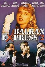 Primary image for Balkan ekspres 2