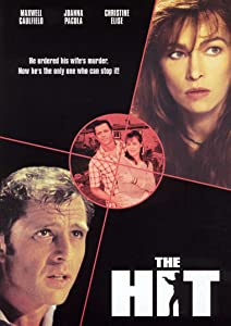 Watch free dvd online movies The Hit USA [Mp4]