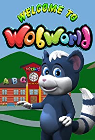 Primary photo for Wobworld