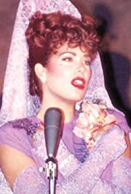 Joëlle Morin in Alys Robi (1994)