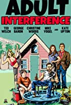 Adult Interference