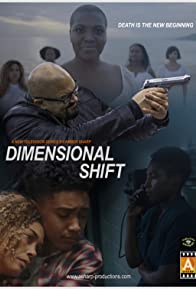Primary photo for Dimensional Shift