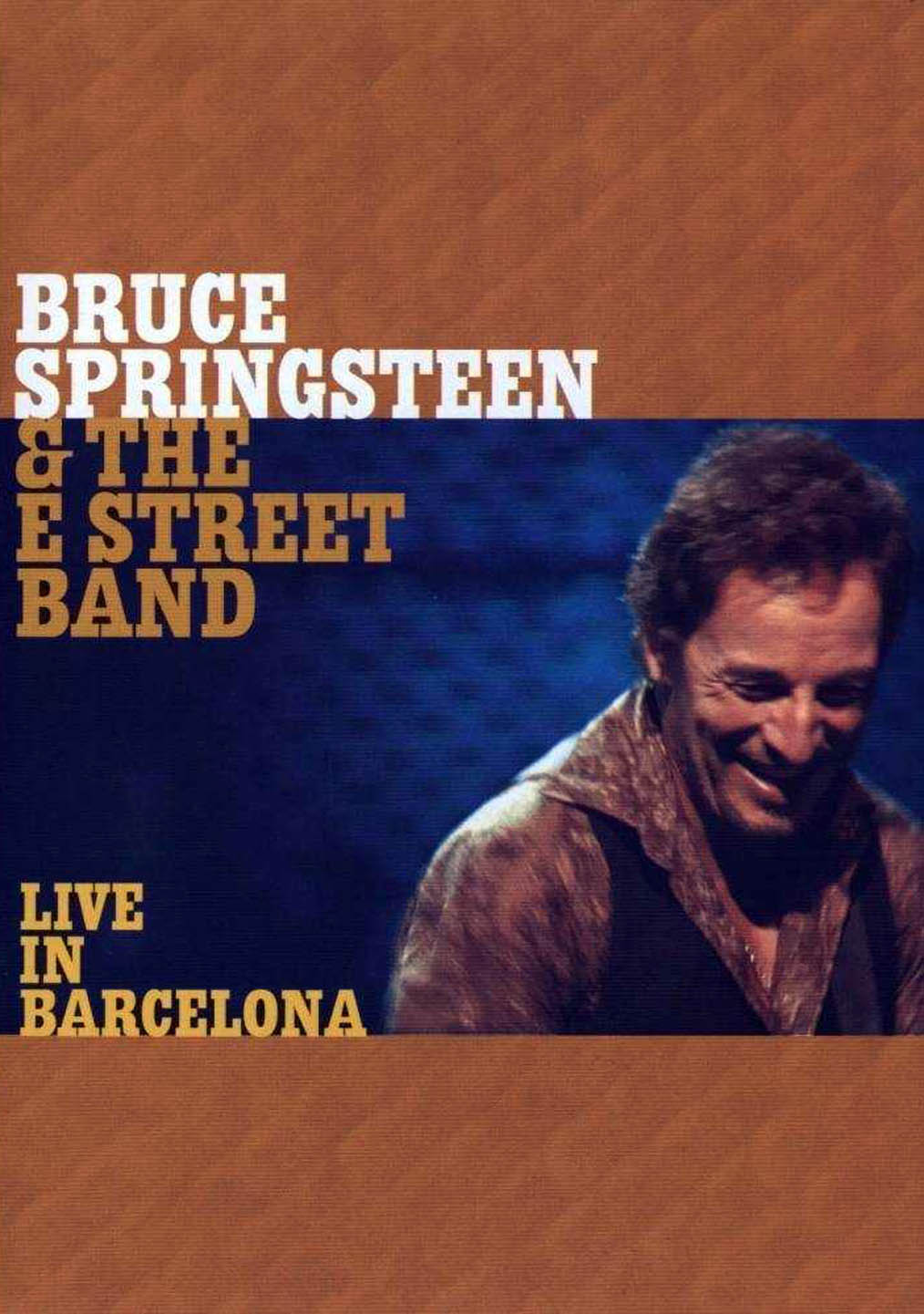 bruce springsteen the ties that bind dvdrip torrent