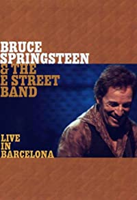 Primary photo for Bruce Springsteen & the E Street Band