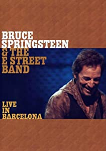 New movies bittorrent download Bruce Springsteen \u0026 the E Street Band by [XviD]