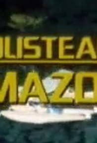Primary photo for Amazon