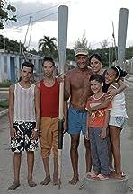 Cuban Dreams