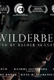 Bewilderbeast (2012)