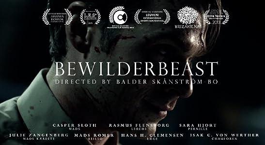 Websites to watch english movies Bewilderbeast Denmark [h.264]
