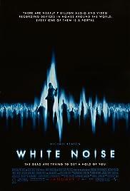 White Noise (2005) 1080p