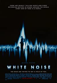 Primary photo for White Noise