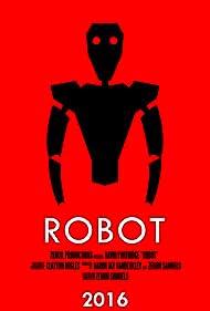Robot (2016)