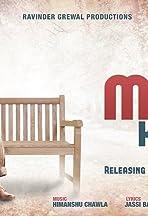 Miss Karda: Ravinder Grewal feat. Misty Bhardwaj