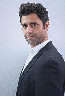 Bernardo Peña Picture