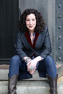 Christine Verleny Picture