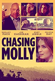 Chasing Molly (2019) 1080p