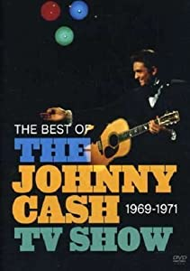 Recommended movie to watch 2017 Johnny Cash Show: The Best of Johnny Cash 1969-1971 [1080i]