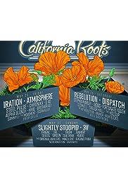 Cali Roots Fest