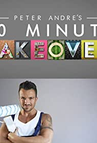 60 Minute Makeover (2004)