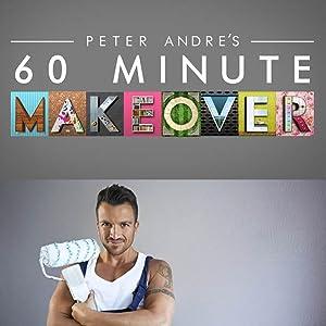 Tous les films hollywoodiens à télécharger 60 Minute Makeover - Épisode #11.9 [1280x544] [Mpeg] [480x320]