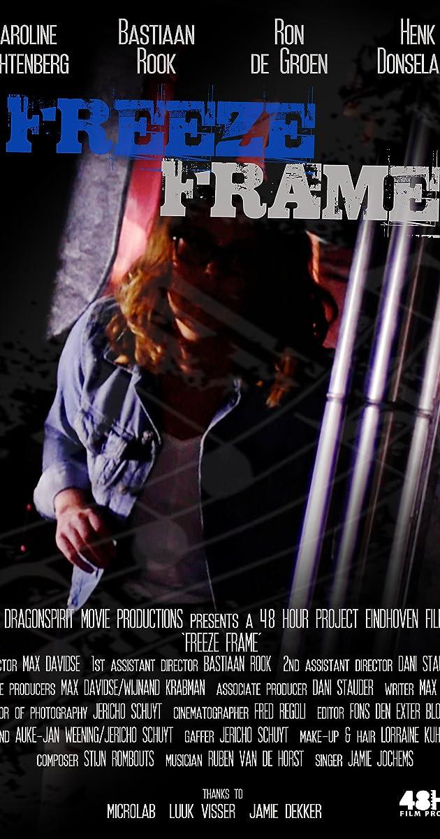 Luxury Freeze Frame Productions Image - Framed Art Ideas ...