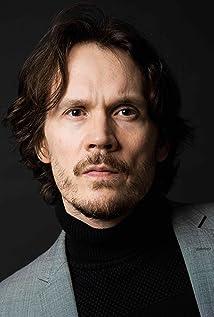 Rikard Svensson Picture