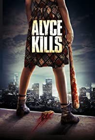 Primary photo for Alyce Kills