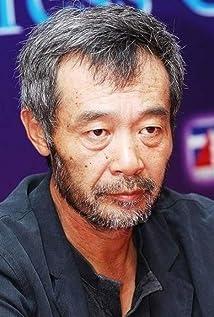 Zhuangzhuang Tian Picture