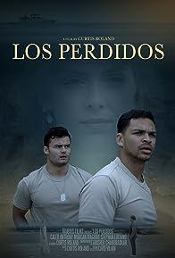 Primary photo for Los Perdidos
