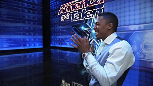 America's Got Talent: Audition 1