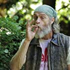 Russell Hodgkinson in Star Leaf (2015)