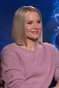 IMDb sits down with Kristen Bell, Idina Menzel, Josh Gad, and the creators of 'Frozen II' to discuss some of the more exciting personal challenges that await their animated characters in the animated sequel.