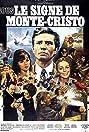 The Return of Monte Cristo (1968) Poster